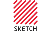 Latest Sketch Co., Ltd. employment/hiring with high salary & attractive benefits