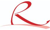Công ty CP Ngoại Thương Và Phát Triển Đầu Tư Địa Ốc Châu Lục tuyển dụng - Tìm việc mới nhất, lương thưởng hấp dẫn.