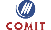 Latest COMIT Corporation employment/hiring with high salary & attractive benefits