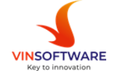 Jobs Vinsoftware - A Member of Vingroup recruitment