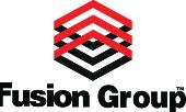 Công ty TNHH Fusion Group tuyển dụng - Tìm việc mới nhất, lương thưởng hấp dẫn.
