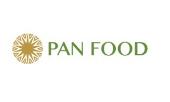 Việc làm Công Ty Cổ Phần Thực Phẩm PAN tuyển dụng