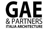 Việc làm Cty Gae & Partners Italia Architecture tuyển dụng