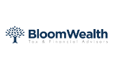 Explore thousands of accounting support Jobs | VietnamWorks