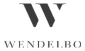 Việc làm Wendelbo SEA JSC tuyển dụng