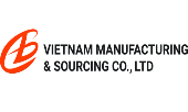 Việc làm ABC Vietnam Manufacturing & SOURCING Company Limited tuyển dụng