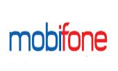 Jobs Trung Tâm Dịch Vụ Số MobiFone - Tổng Công Ty Viễn Thông Mobifone recruitment