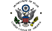 Jobs Consulate General of The United States of America Ho Chi Minh City recruitment