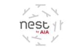 Việc làm Nest By AIA tuyển dụng