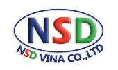 Việc làm Nsd VINA CO., LTD tuyển dụng