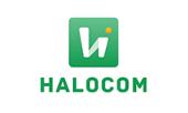 Việc làm Công Ty CP Halocom tuyển dụng