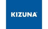 Kizuna JV CORPORATION tuyển dụng - Tìm việc mới nhất, lương thưởng hấp dẫn.