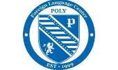 Việc làm POLY Educational Services Company tuyển dụng