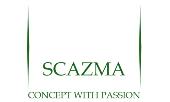 Jobs Scazma Ltd., recruitment