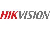 Jobs VPĐD Hikvision Singapore Pte. LTD. Tại TP.HCM recruitment