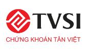 Công Ty Cổ Phần Chứng Khoán Tân Việt tuyển dụng - Tìm việc mới nhất, lương thưởng hấp dẫn.