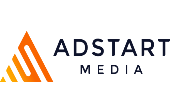 Jobs AdStart Media Pte. Ltd recruitment