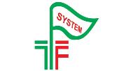 Việc làm Paint Finishing Technology & System Co. Ltd/ Công Ty TNHH Công Nghệ Sơn Hoàn Hảo tuyển dụng