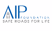 Jobs Asia Injury Prevention Foundation recruitment
