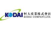 Việc làm Công TNHH Kodai Sangyo (Vietnam) tuyển dụng