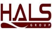 Việc làm HAL Group tuyển dụng