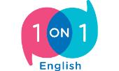 Jobs One On One English Co.Ltd recruitment