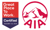 Jobs AIA Vietnam (Great Place To Work® Certified) recruitment