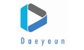 Việc làm Daeyoun VINA CO., LTD tuyển dụng