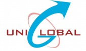 Latest Uni-Global Logistics employment/hiring with high salary & attractive benefits