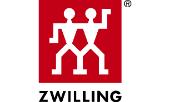 Latest Zwilling J.A. Henckels (Vietnam) LTD. employment/hiring with high salary & attractive benefits
