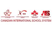 Việc làm The Canadian International School System tuyển dụng