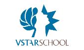 Jobs Công Ty TNHH Vstarschool recruitment
