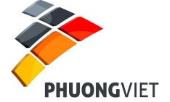 Việc làm Công Ty TNHH Đầu Tư & Phát Triển Phương Việt (Tên Viết Tắt: Phương Việt Group) tuyển dụng
