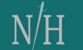 Norfolk Hatexco Joint Stock Company tuyển dụng - Tìm việc mới nhất, lương thưởng hấp dẫn.
