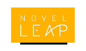 Jobs Novel LEAP SDN BHD recruitment