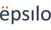 Jobs Epsilo recruitment