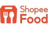Việc làm Shopeefood tuyển dụng