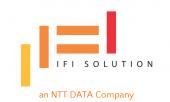 Việc làm IFI Solution - An NTT Data Company tuyển dụng