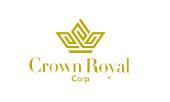 Việc làm Công Ty TNHH Crown Royal Corp tuyển dụng