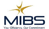 MULTI-INTELLIGENCE BIZ SOLUTIONS (MIBS)