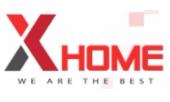 Jobs Công Ty Cổ Phần Nội Thất Thông Minh Xhome Việt Nam recruitment