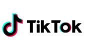 Jobs Tiktok Technologies Vietnam Company Limited recruitment