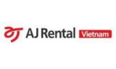 Việc làm Aj Rental Ltd., Co tuyển dụng