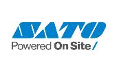 Jobs Sato Vietnam Solutions CO., LTD recruitment