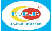 Việc làm Công Ty Cổ Phần Công Nghệ Sinh Học R.E.P tuyển dụng