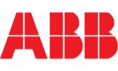 Jobs Công Ty TNHH ABB Automation And Electrification (Việt Nam) recruitment