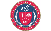 Latest The American School (TAS) employment/hiring with high salary & attractive benefits