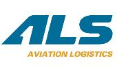 Việc làm Công Ty Cổ Phần Logistics Hàng Không tuyển dụng