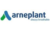 Việc làm Arneplant Vietnam tuyển dụng