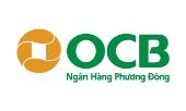 Jobs Ngân Hàng TMCP Phương Đông recruitment